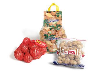 Marcas Blancas Potato