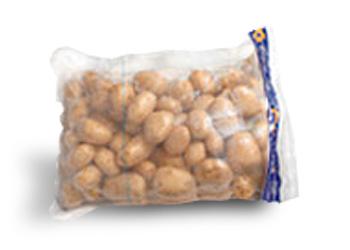 patata-blanca-15kg