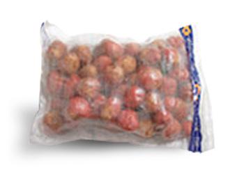 patata-roja-15kg
