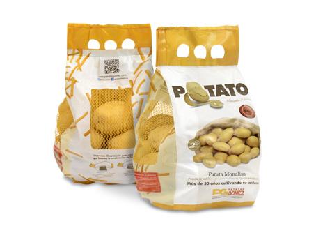 potato-monalisa