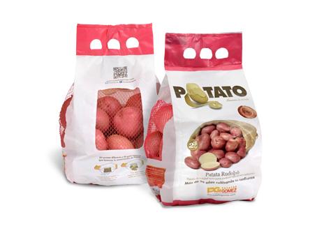 potato-rudolph