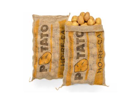 potato-amarilla-saco