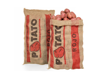 potato-roja-saco