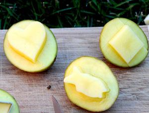 patatas-sello
