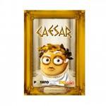 Patatas Caesar