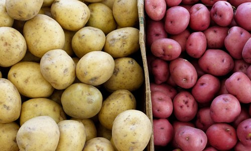 patatas_blancas_rojas
