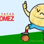 tortilla_patata_liga
