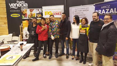 patatas_gomez_cocinando_con_clase