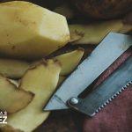 Beneficios de la patata en invierno