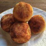 Croquertillas-La gulateca